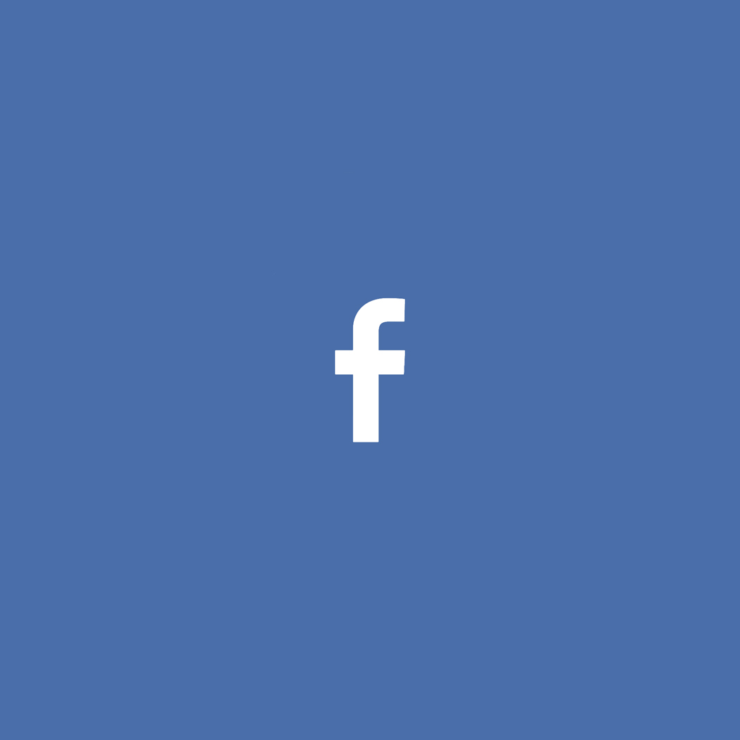 Follow Us on Facebook Now